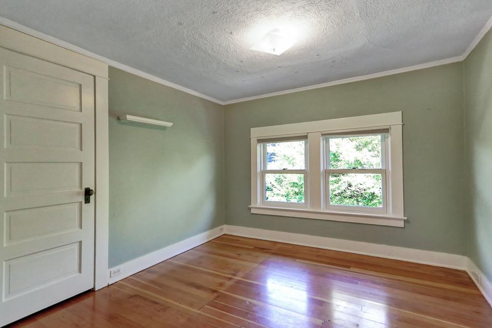3986 N Overlook Ter - Portland- 28.jpg