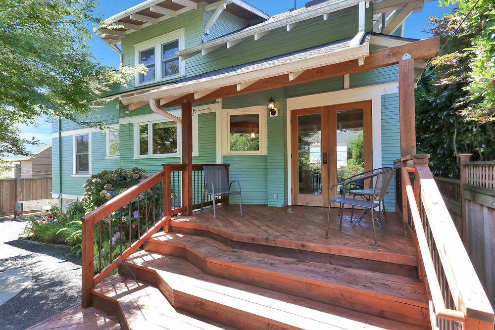 3986 N Overlook Ter - Portland- 35.jpg