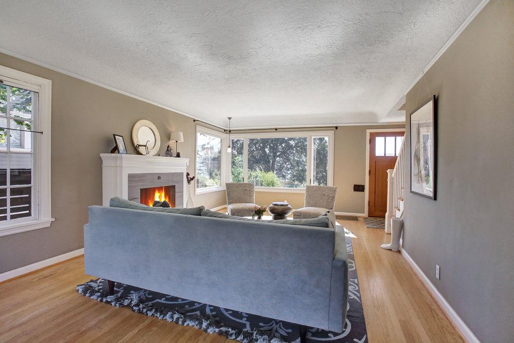 3966 N Overlook Ter - Portland- 06.jpg