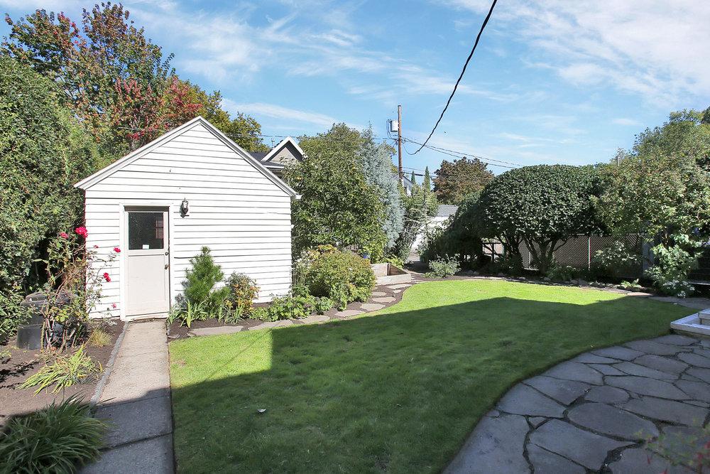 3966 N Overlook Ter - Portland- 36.jpg