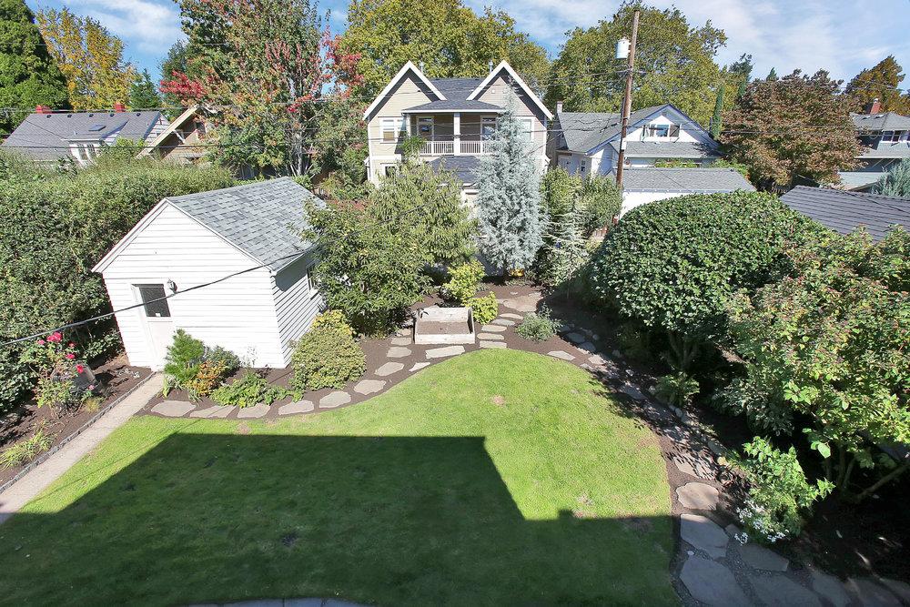 3966 N Overlook Ter - Portland- 35.jpg
