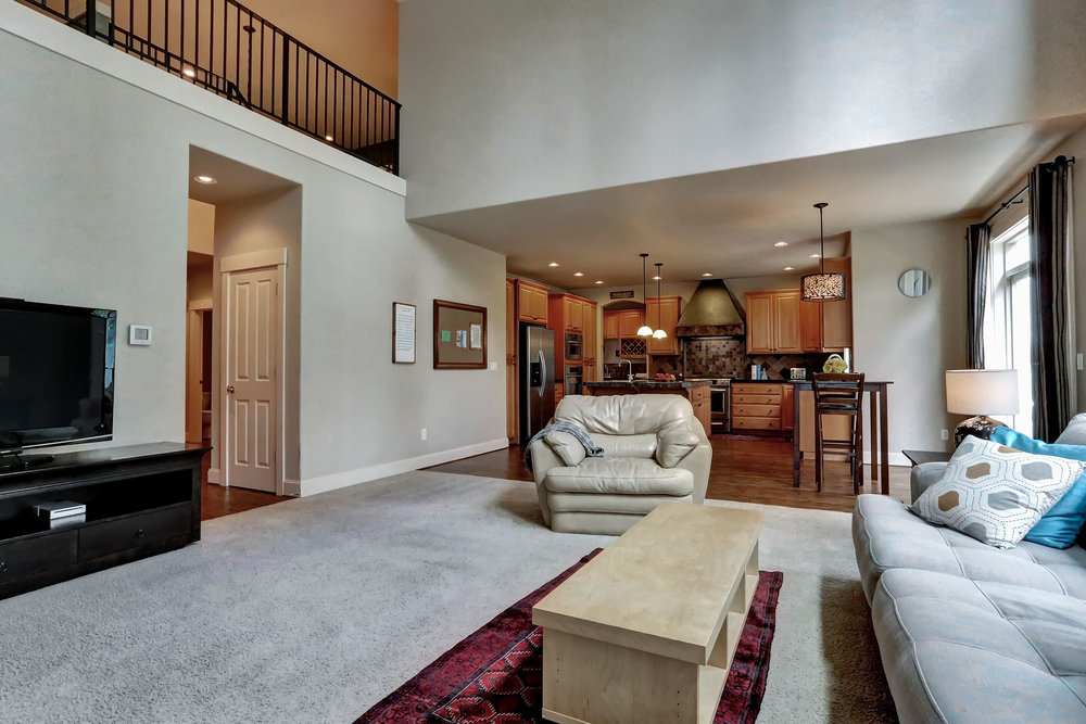 7033 SW Hammond Terrace - Beaverton- 06.jpg