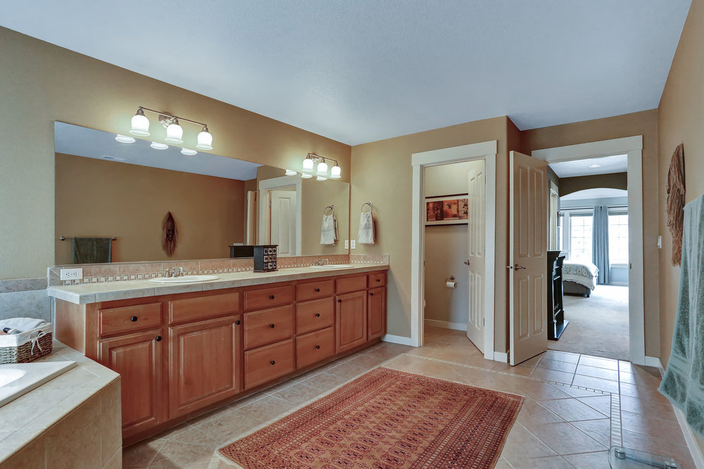 7033 SW Hammond Terrace - Beaverton- 21.jpg