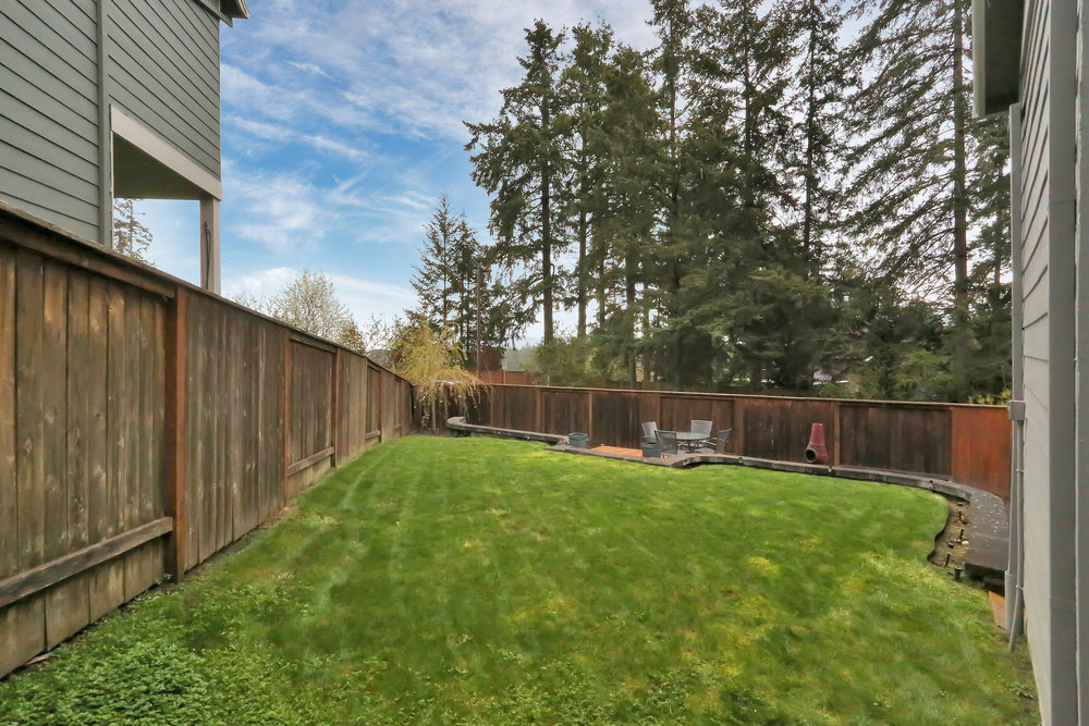 7033 SW Hammond Terrace - Beaverton- 33.jpg