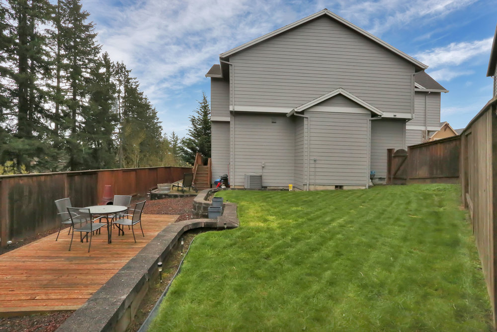 7033 SW Hammond Terrace - Beaverton- 34.jpg