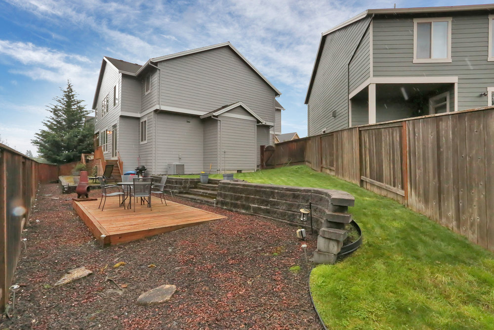 7033 SW Hammond Terrace - Beaverton- 35.jpg