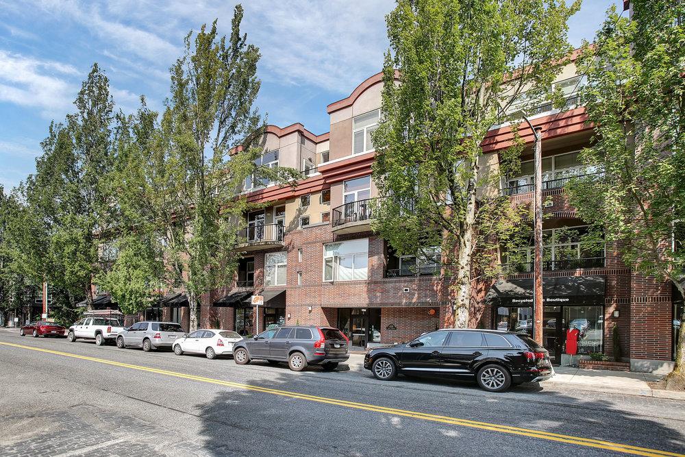 618 NW 12th Ave - 410 - Portland- 01.jpg