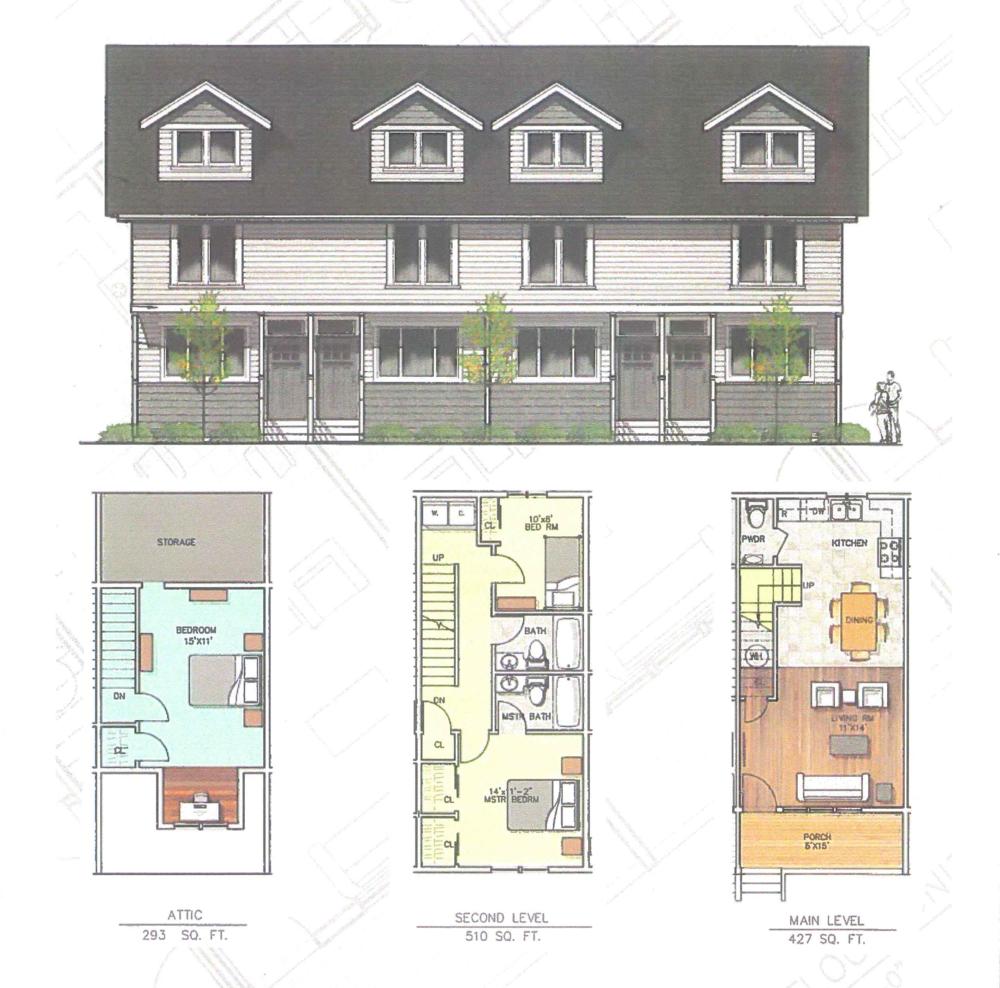 Housing Model A Edit.png