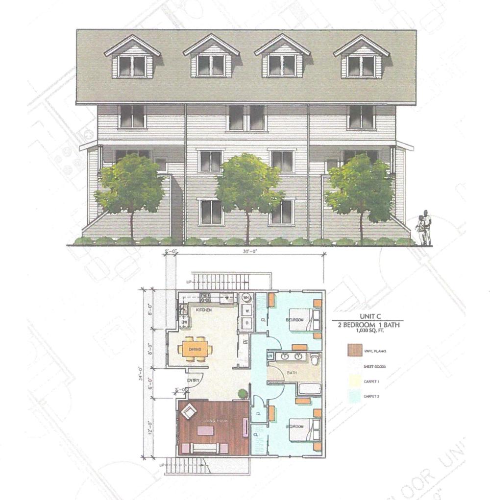 Housing Model c Edit.png