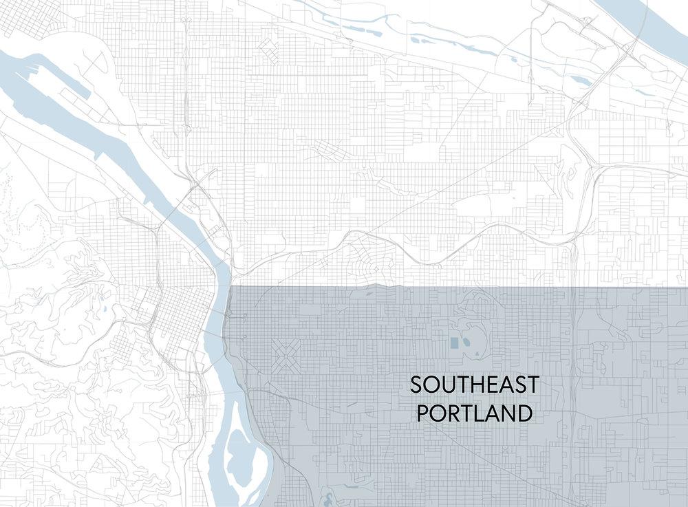 Quadrant Map SE Words-01 smaller.jpg