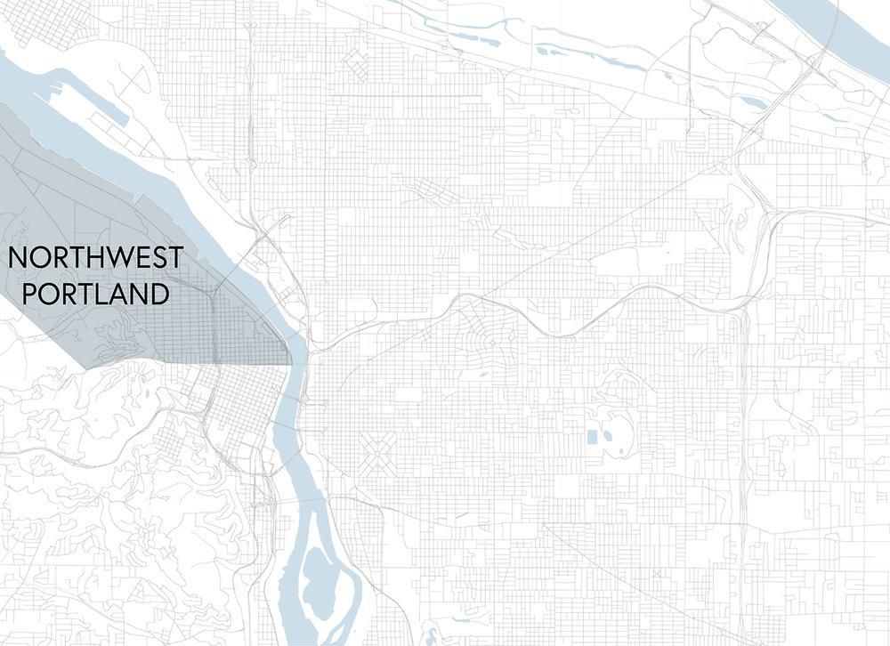 Quadrant Map NW Words-01 smaller.jpg