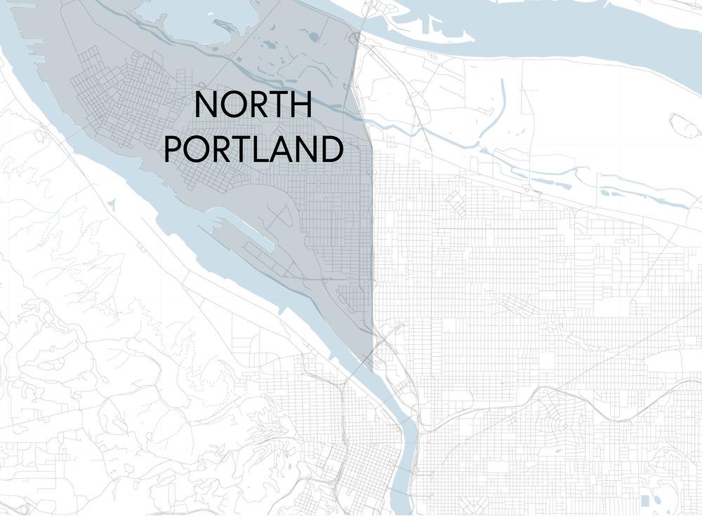 N Portland Map-01.jpg