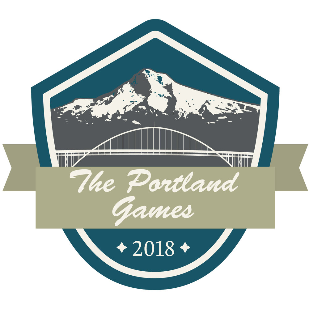 Portland Games Logo Pic-01.jpg