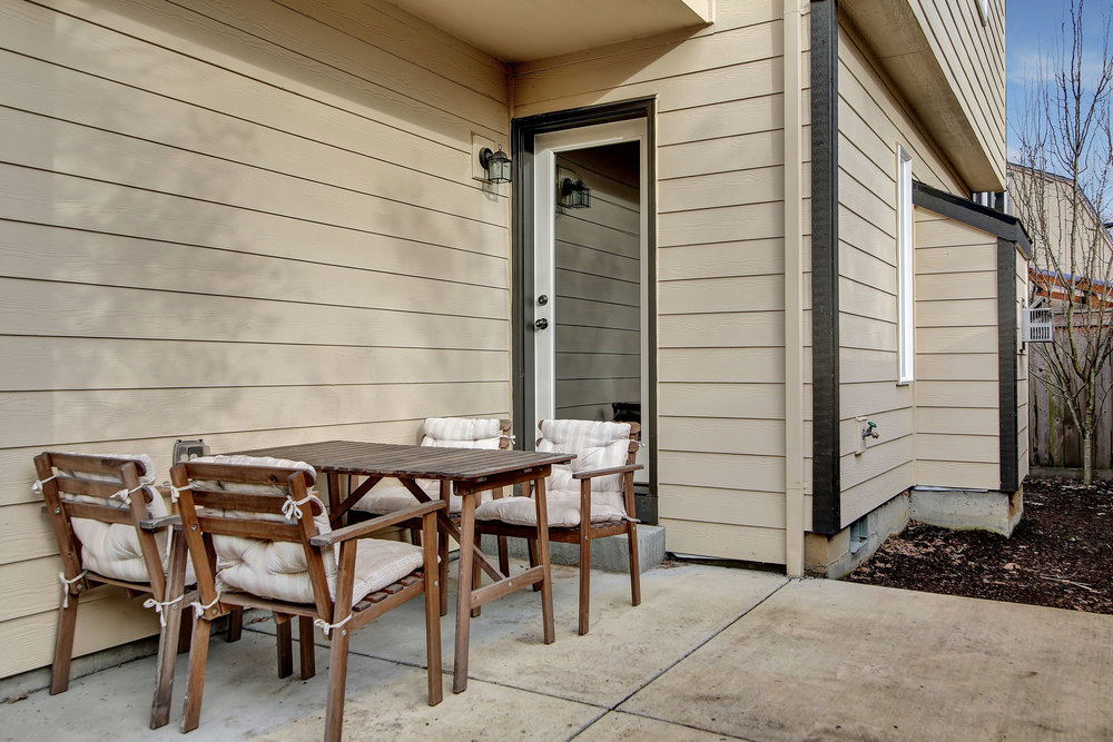 912 North Winchell Street - Portland- 32.jpg
