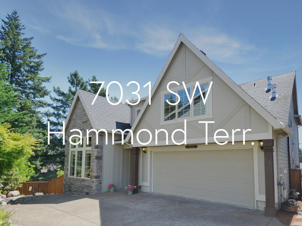 7031 SW Hammond Terr-01.jpg
