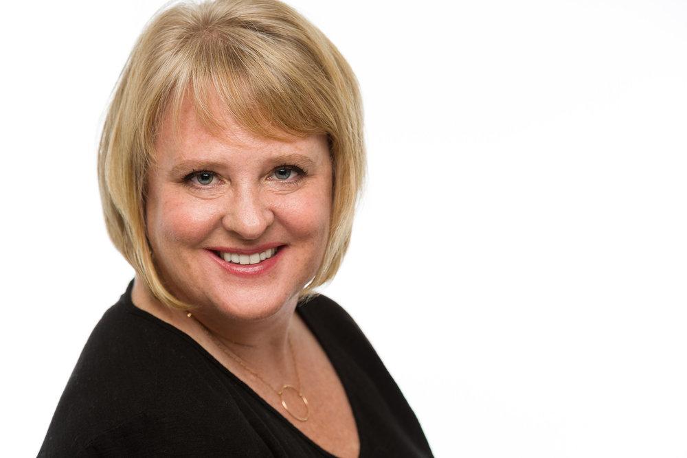Jenni Severson  OREGON PRINCIPAL BROKER OPERATIONS MANAGER   J  enni@MorganDavisHomes.com