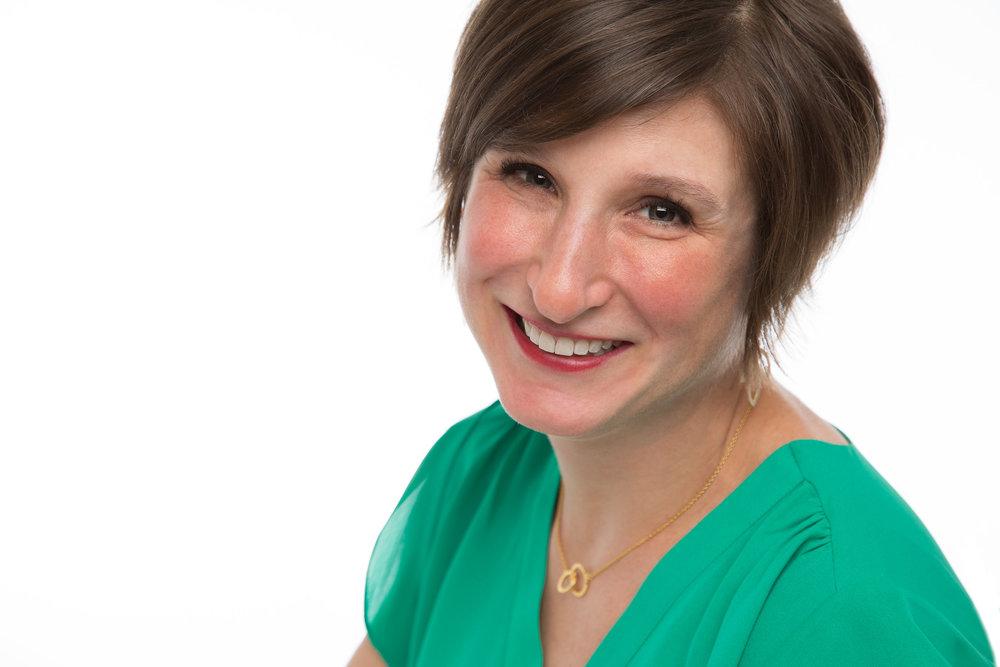 Kate McDermott  Oregon Broker Showing Specialist  Kate@MorganDavisHomes.com