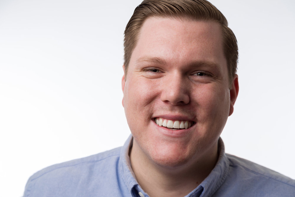 Jonathan Stillwell  Marketing Manager   Jon@MorganDavisHomes.com
