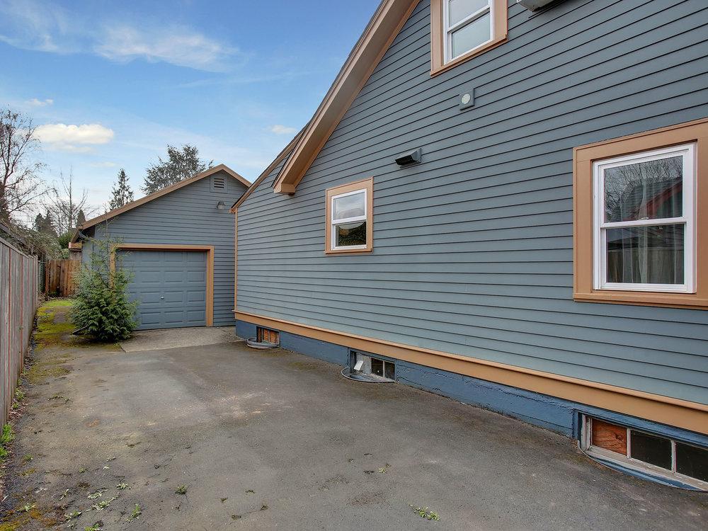 4326 NE Alberta St - Portland - 39.jpg