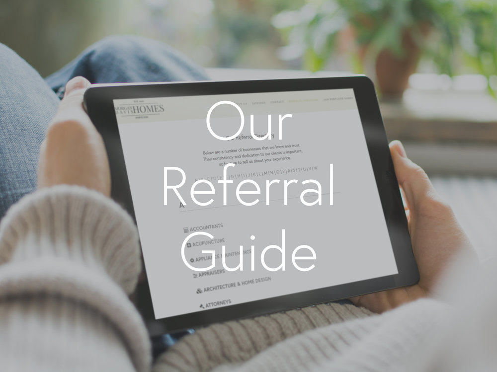 Our Referral Guide 2-01.jpg