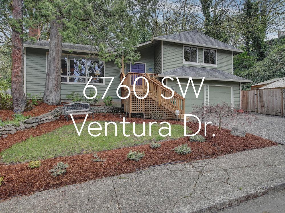 6760 SW Ventura Dr-01.jpg