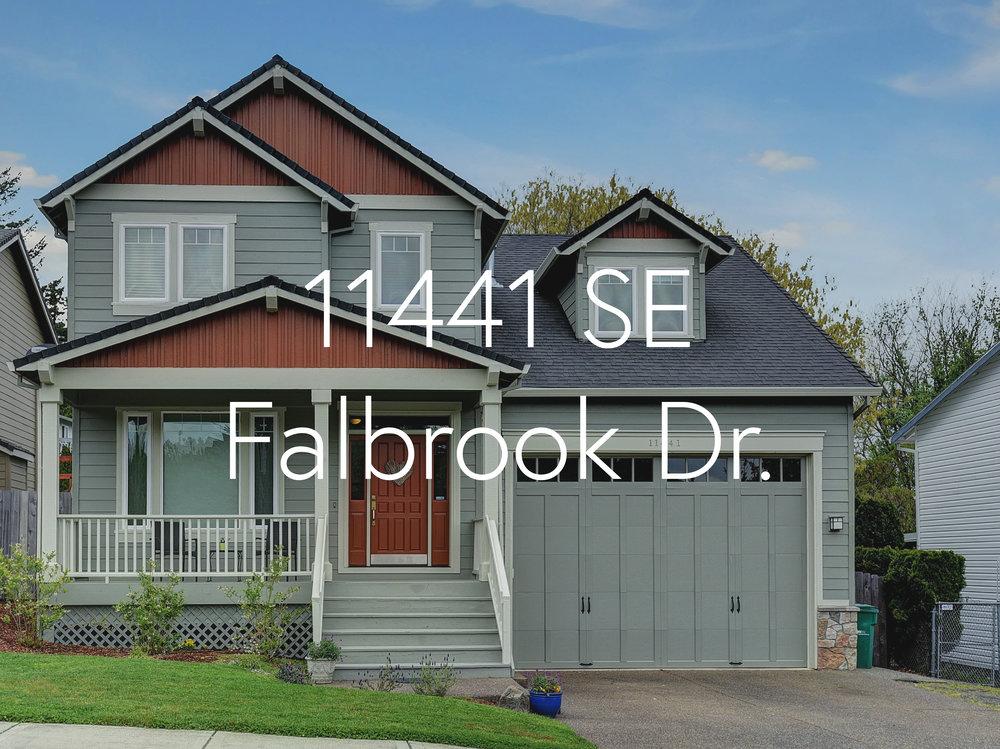 11441 SE Falbrook Dr-01.jpg