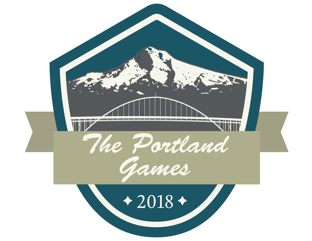 Logo for Portland Game-01.jpg