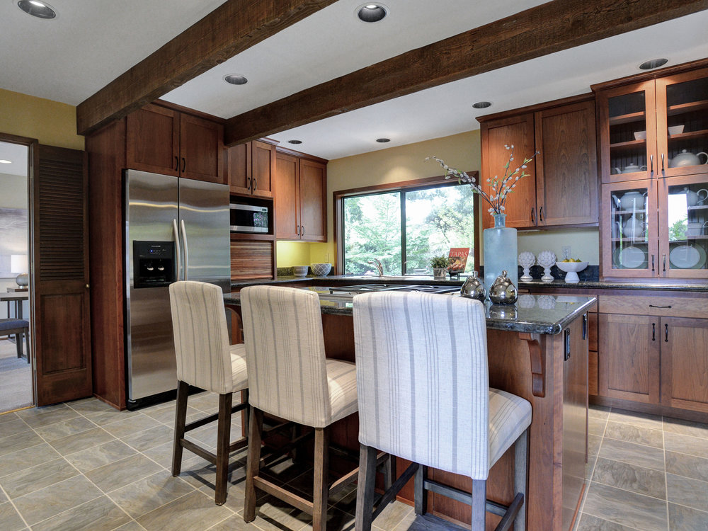10390 SW View Terrace - Tigard- 09.jpg