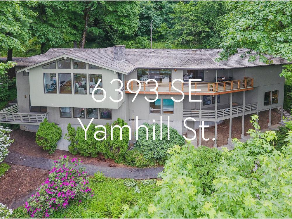 6393 SE Yamhill St-01.jpg