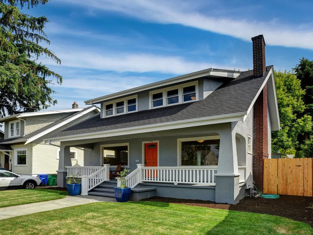 1732 NE Saratoga St - Portland- 05.jpg