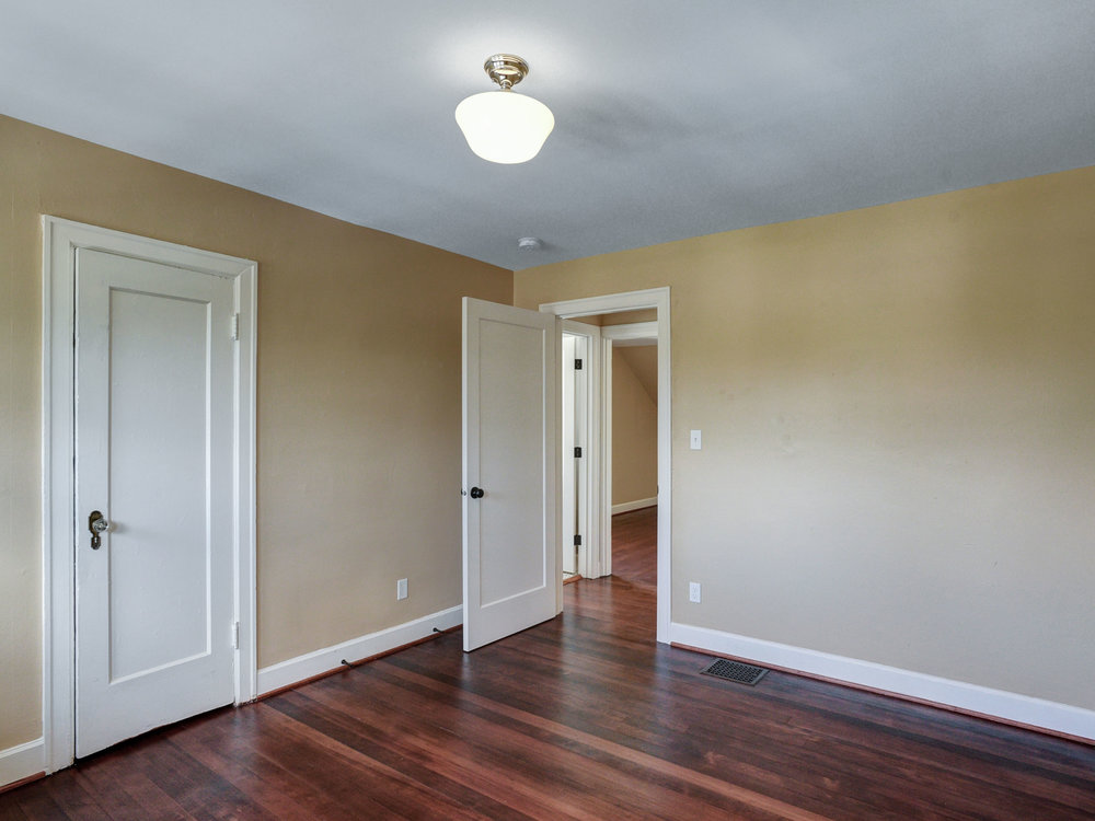 1732 NE Saratoga St - Portland- 33.jpg