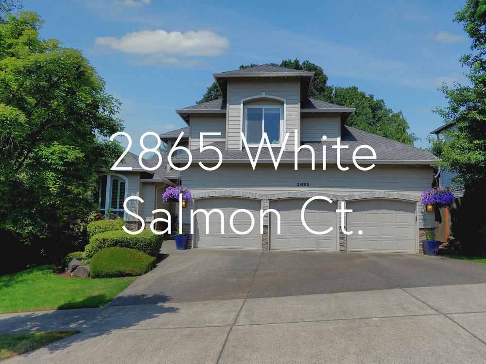 2865 White Salmon Ct-01.jpg