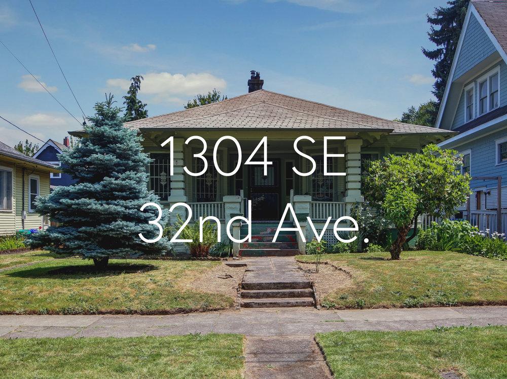 1304 SE 32nd Ave-01.jpg