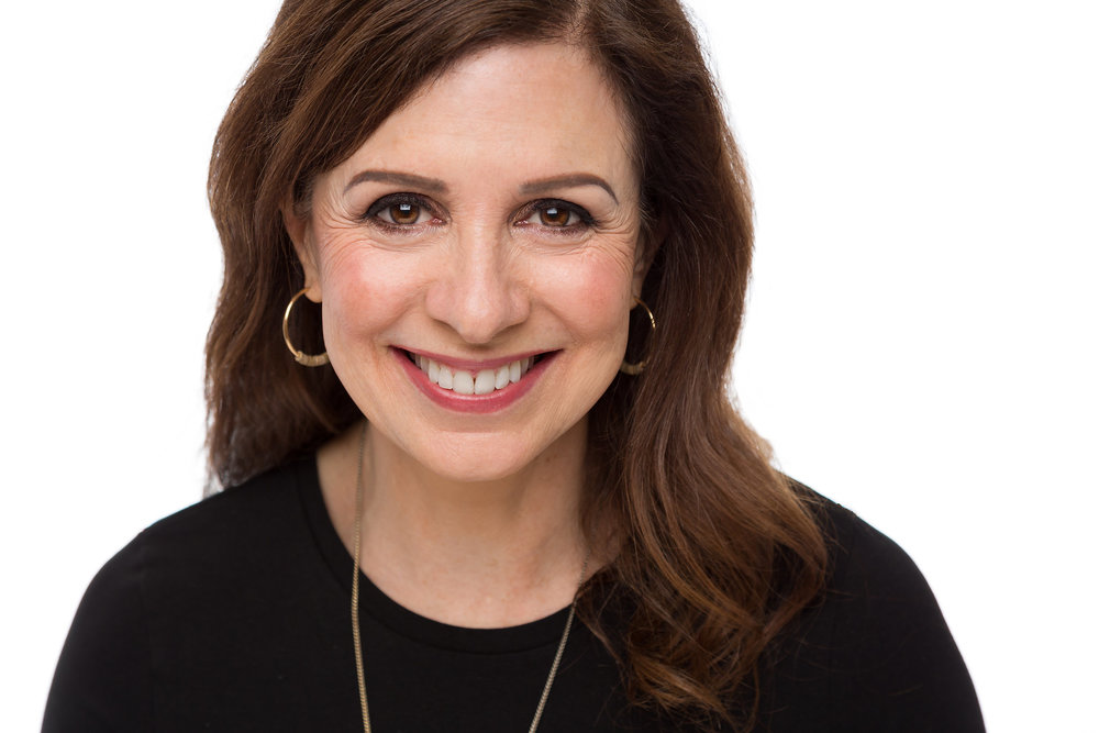 Carolyn Kaleel