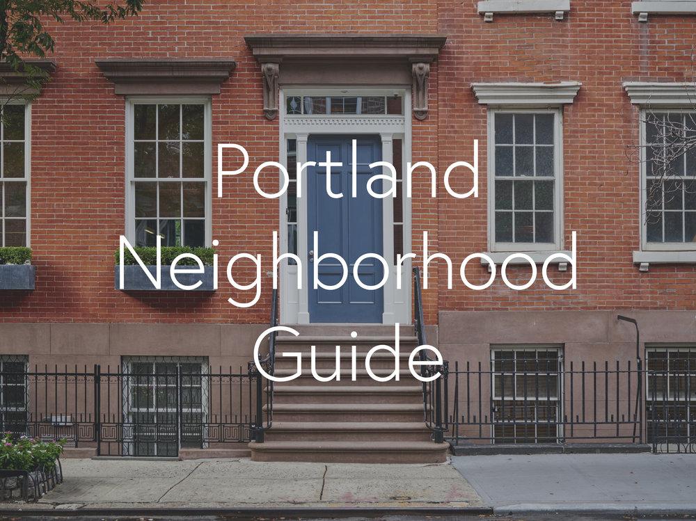 Neighborhood Guide 2-01.jpg