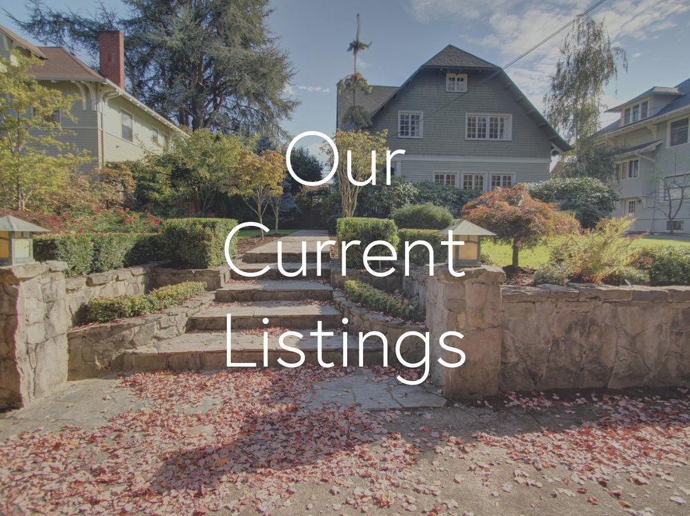 Our Current Listings-01.jpg