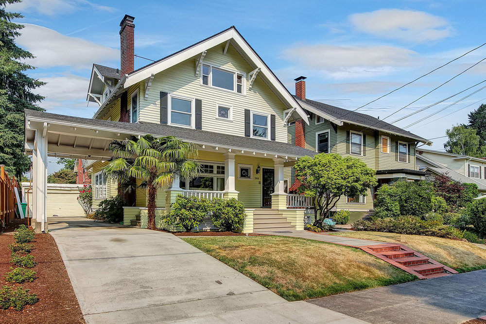 2609 NE 22nd Ave.<strong>$949,000</strong>