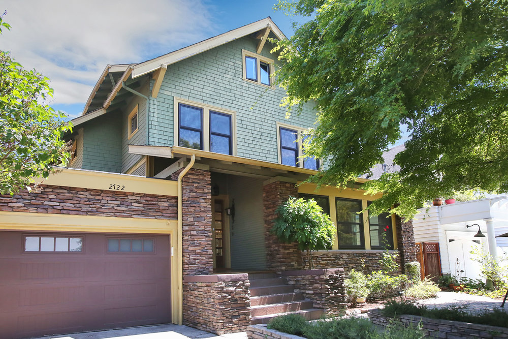2722 NE 15th Ave.<strong>$799,000</strong>