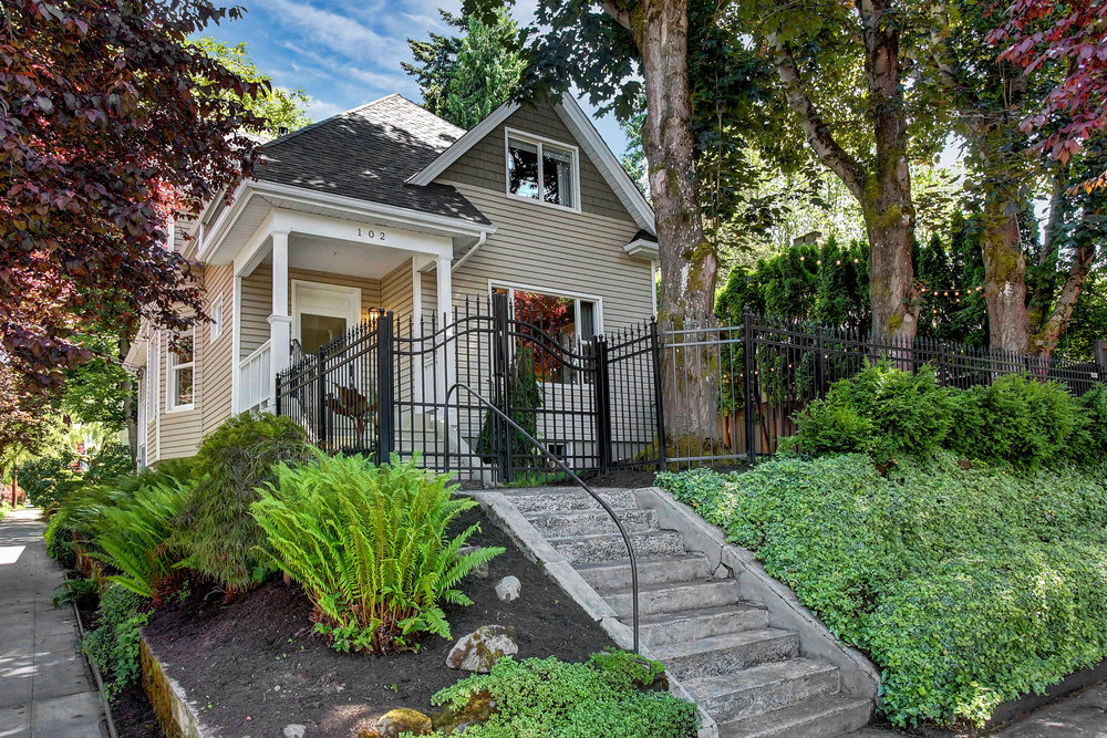 102 SE 30th Ave.<STRONG>SOLD</STRONG>