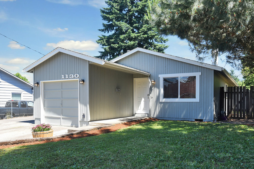 1130 SE 87th Ave.<strong>SOLD</strong>