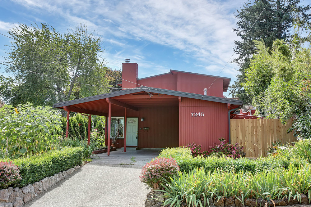 7245 SW 28th Ave.<strong>SOLD</strong>
