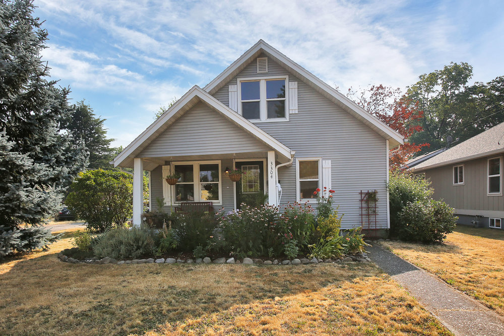 3304 SE 74th Ave.<strong>SOLD</strong>