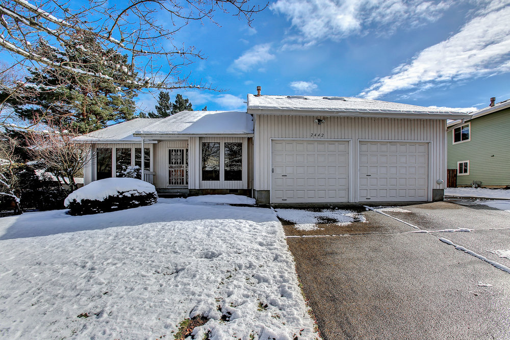 2442 SW Tegart Ave.<strong>SOLD</strong>