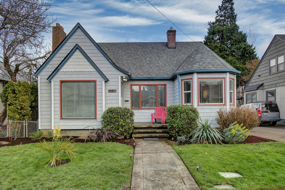 1606 NE 54th Ave.<strong>SOLD</strong>