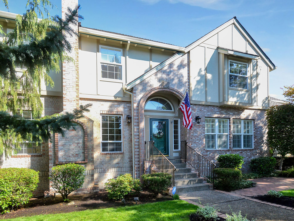 12343 NW Hibbard Dr. <strong>$769,900</strong>