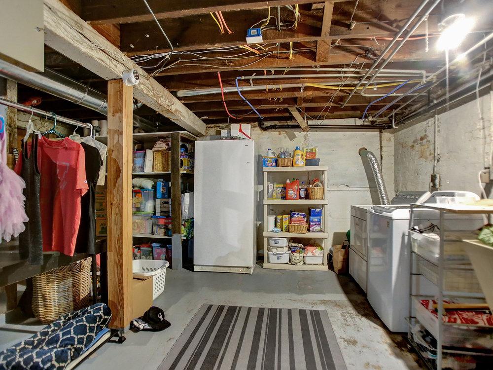 5623 N Williams Ave - Portland - 42.jpg
