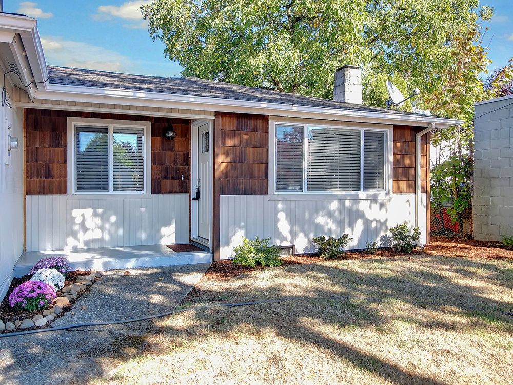 6515 SE Tenino St.<strong>SOLD</strong>