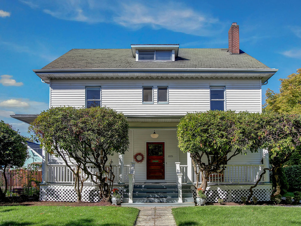5623 N Williams Ave.<strong>$875,000</strong>