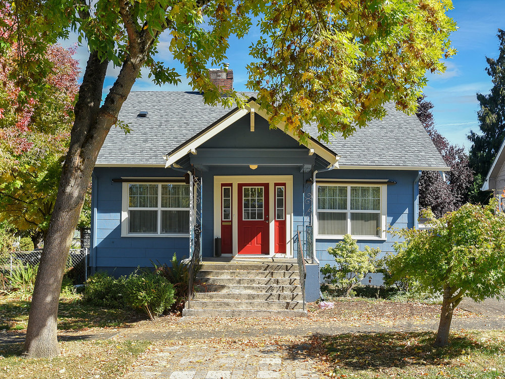 7932 N Brandon Ave.<STRONG>$439,900</STRONG>