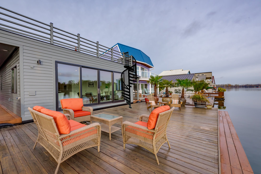 722 NW 24th Ave. #103 <STRONG>$649,000</STRONG>